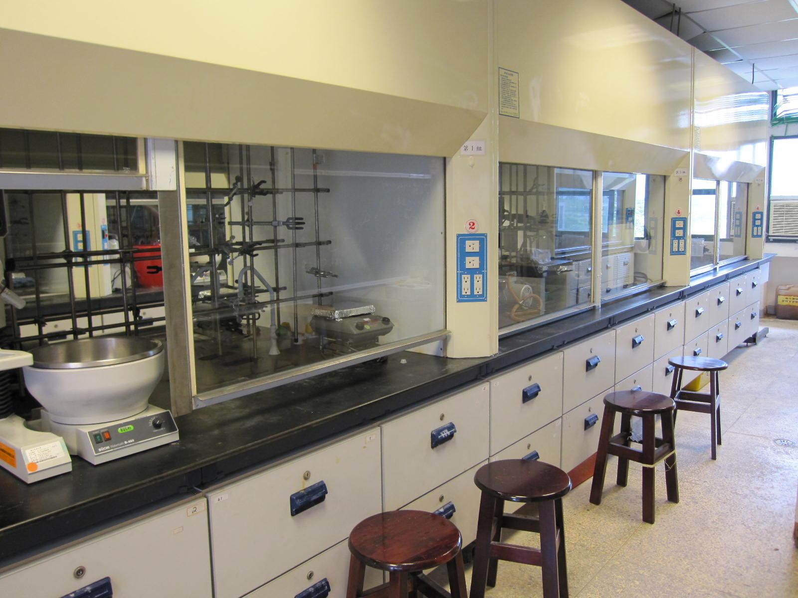 實驗室照片6