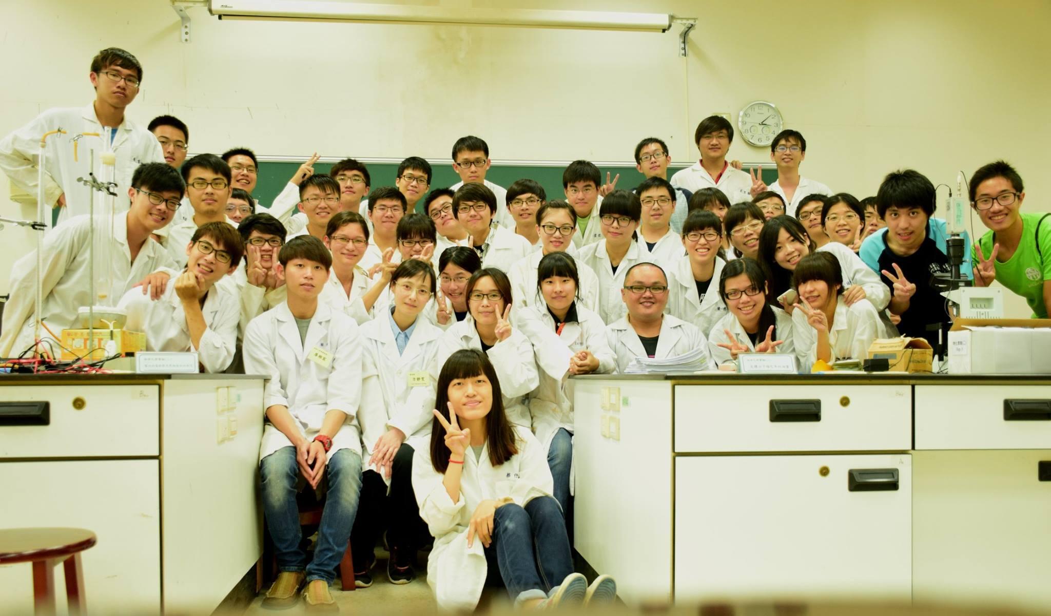 實驗室照片7