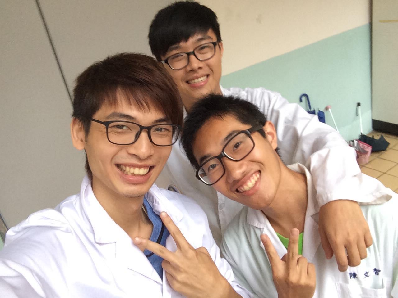 實驗室照片8