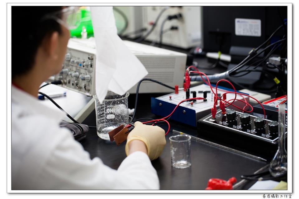 實驗室照片9